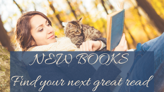 Find your next great read!